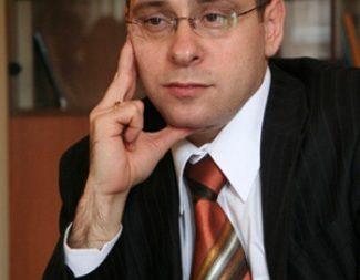 lazar lazarov