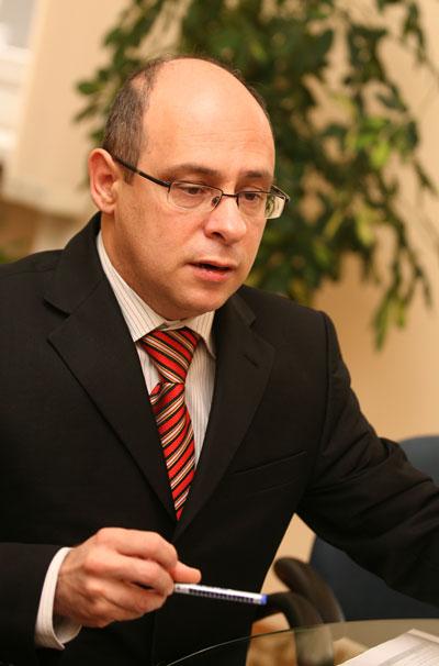 lazar lazarov1