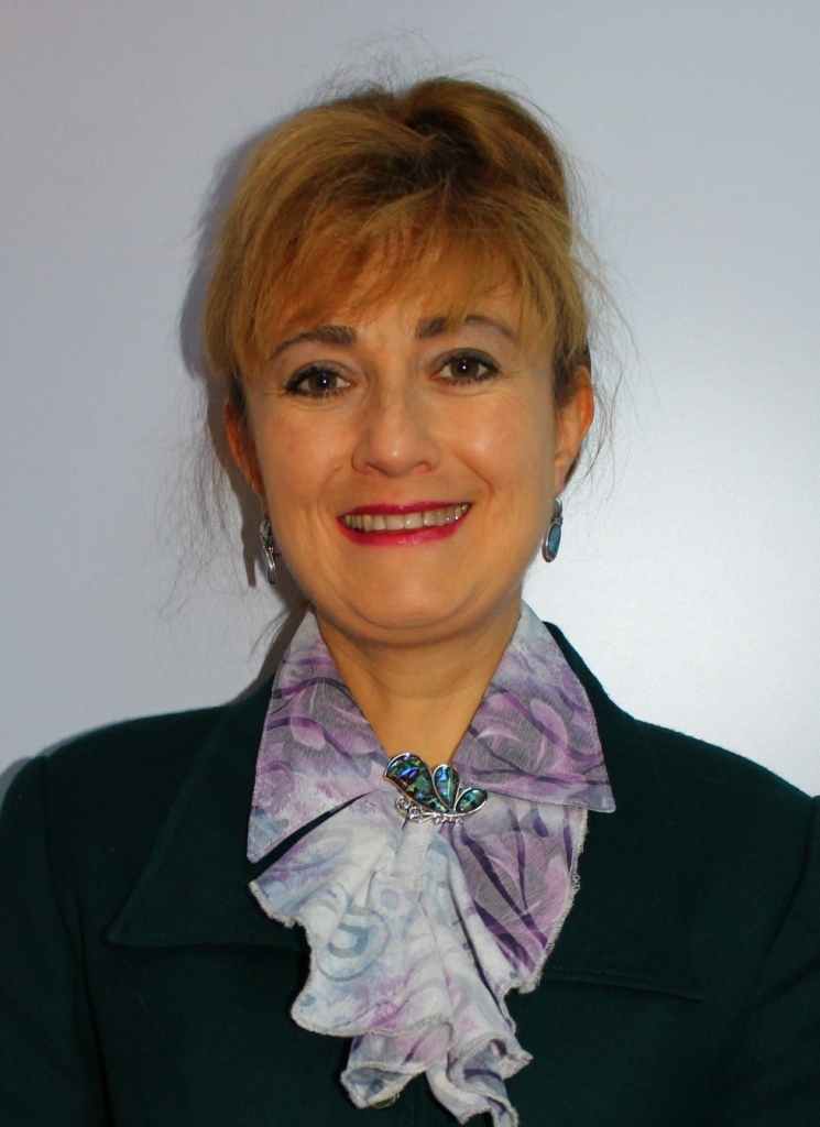 maya kazandjieva 3