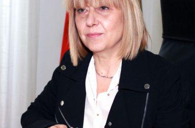 klisarova