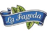 fageda logo