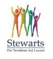 stewardslogo