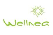 welnea logo