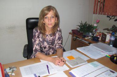 Росоца Димитрова